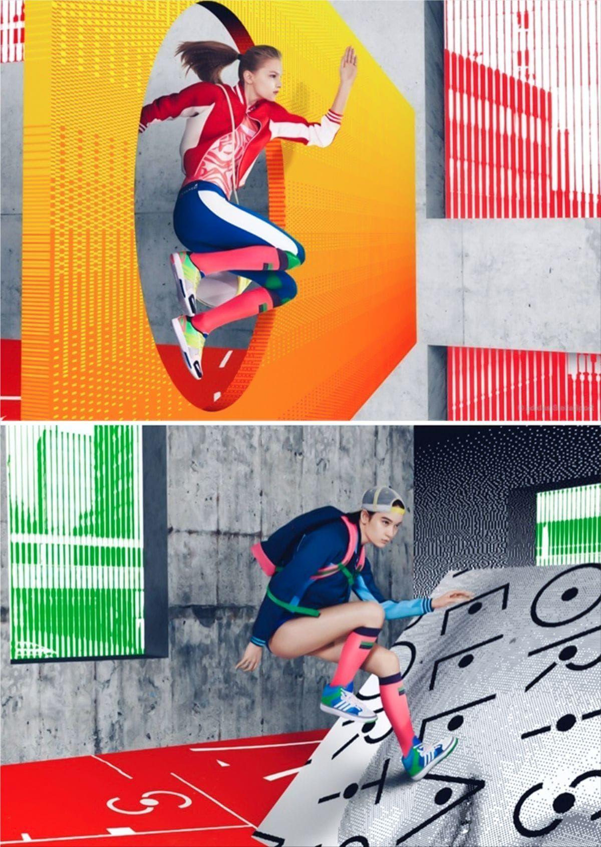 Adidas Stellasport Adruby Com