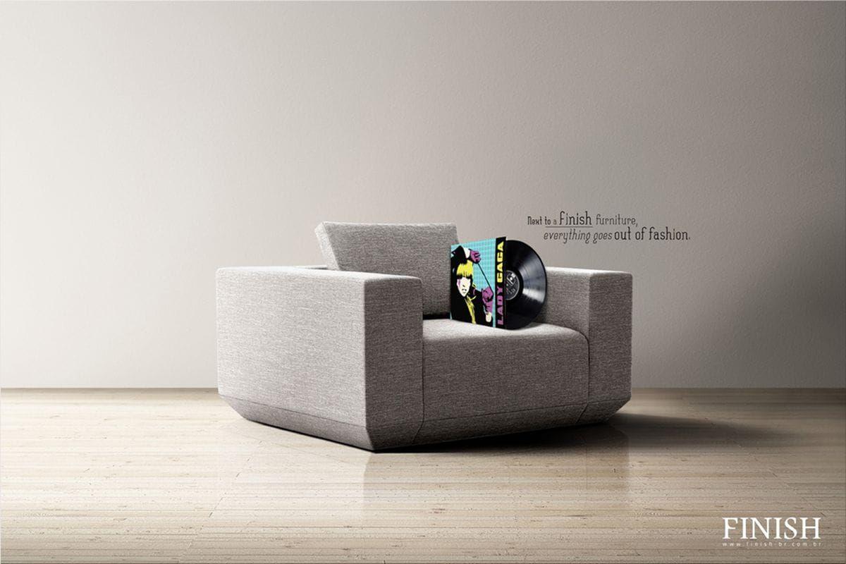 creative images furniture. Finish Furnitures Ads Creative Images Furniture