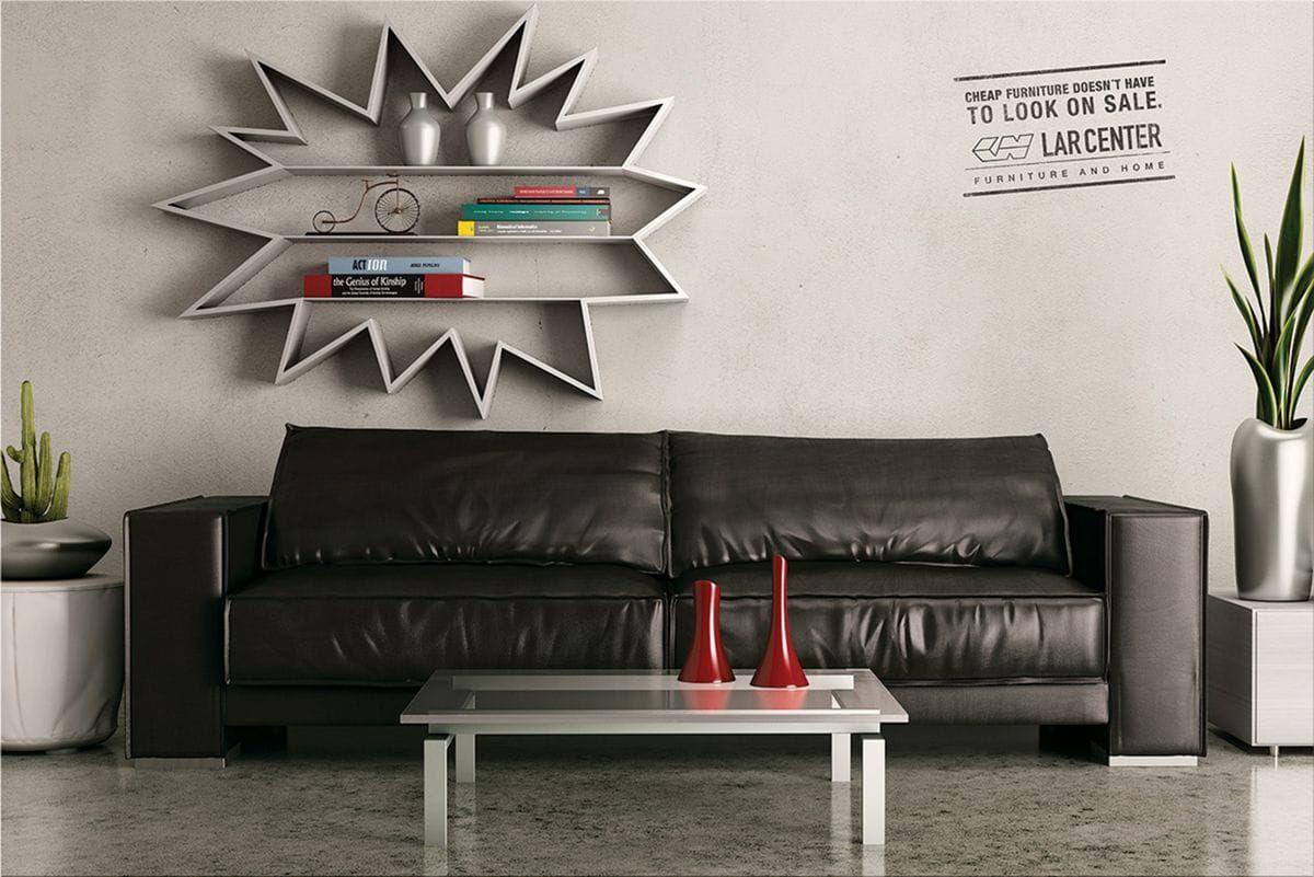 furniture sale ads. Lar Center Ads Furniture Sale S