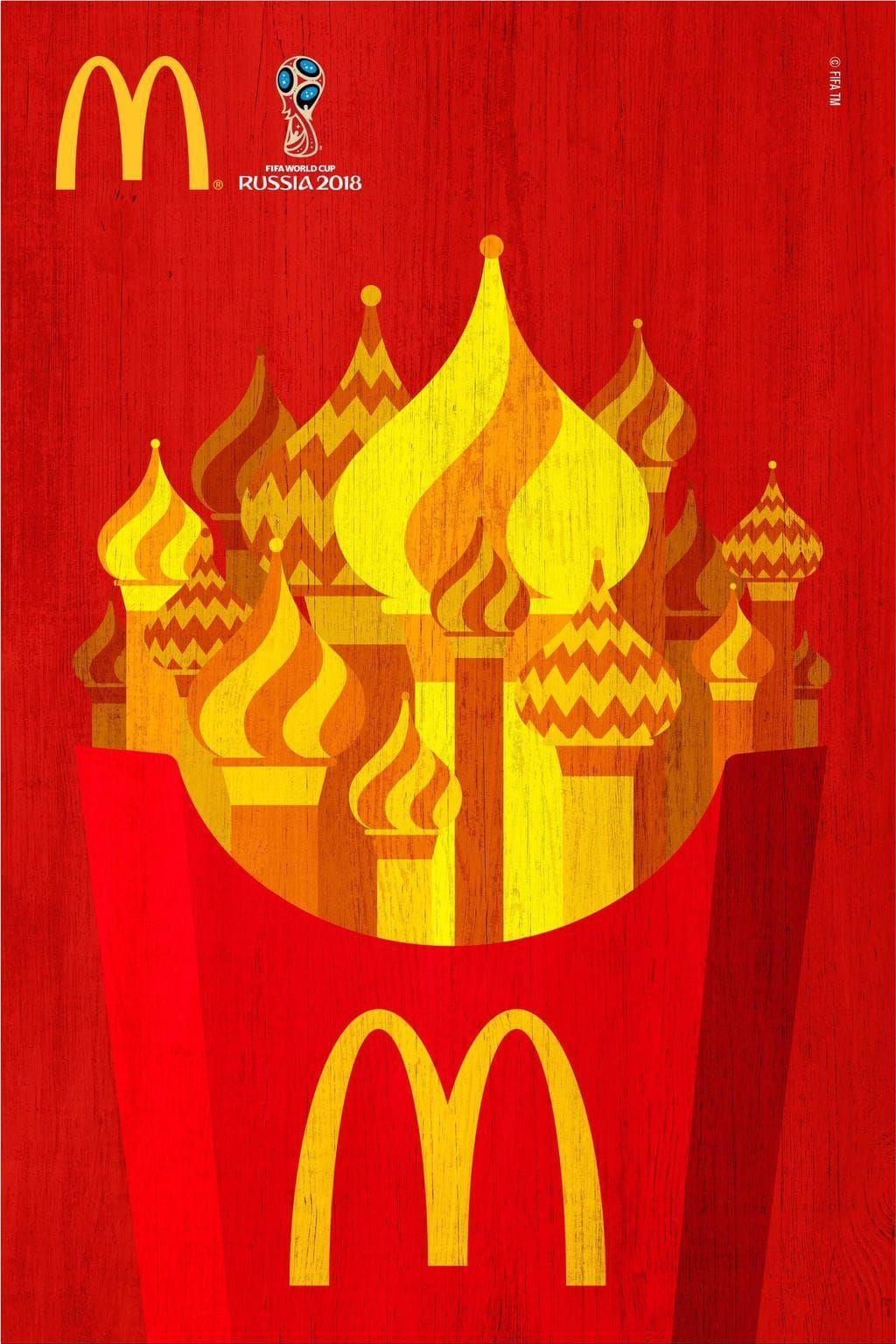 Download Budweiser World Cup 2018 - McDonalds-FIFA-World-Cup-ads-02car22247  Trends_98781 .jpg