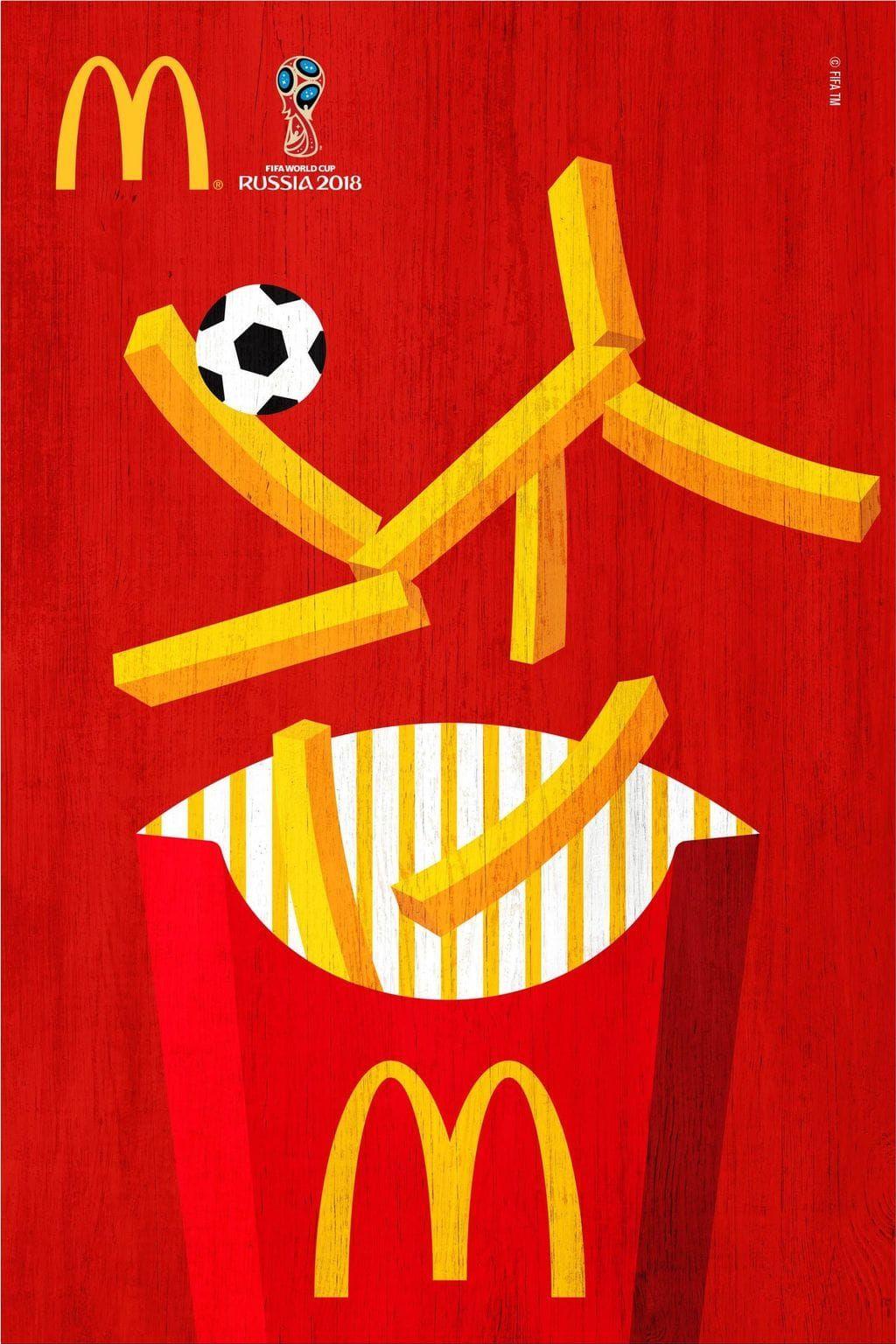Download Budweiser World Cup 2018 - McDonalds-FIFA-World-Cup-ads-04car42248  Snapshot_227997 .jpg