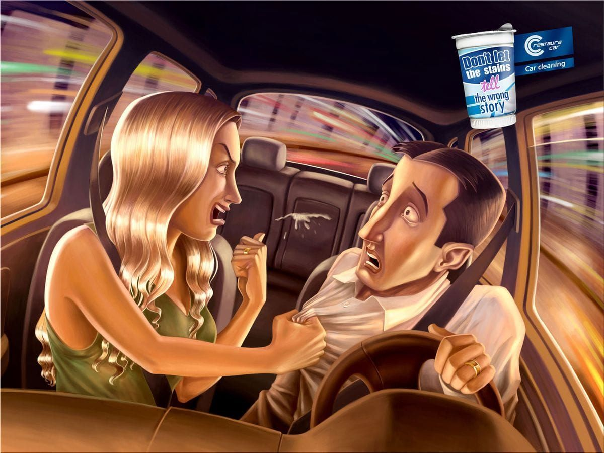 restaura car cleaning services restaura car ads restaura car cleaning