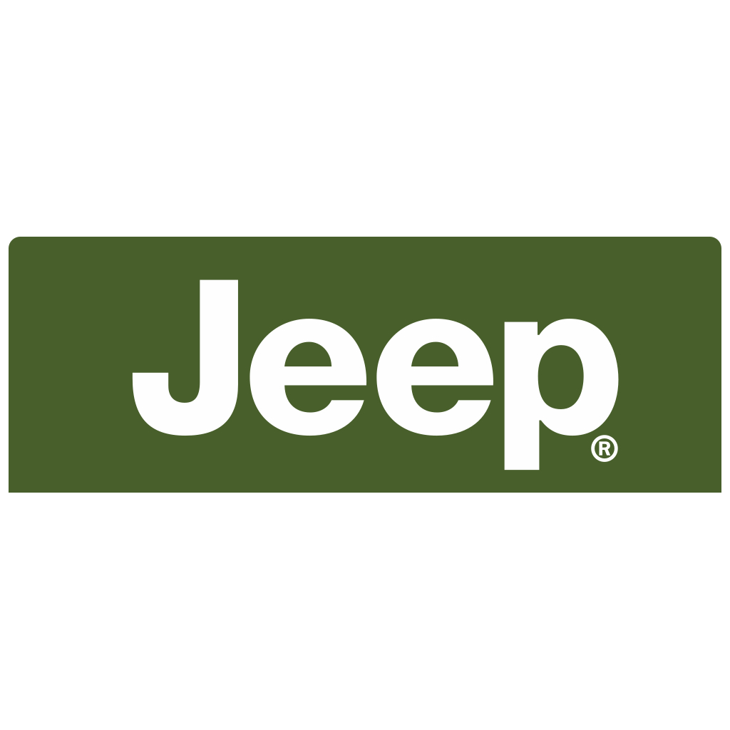 Jeep Logo Pictures