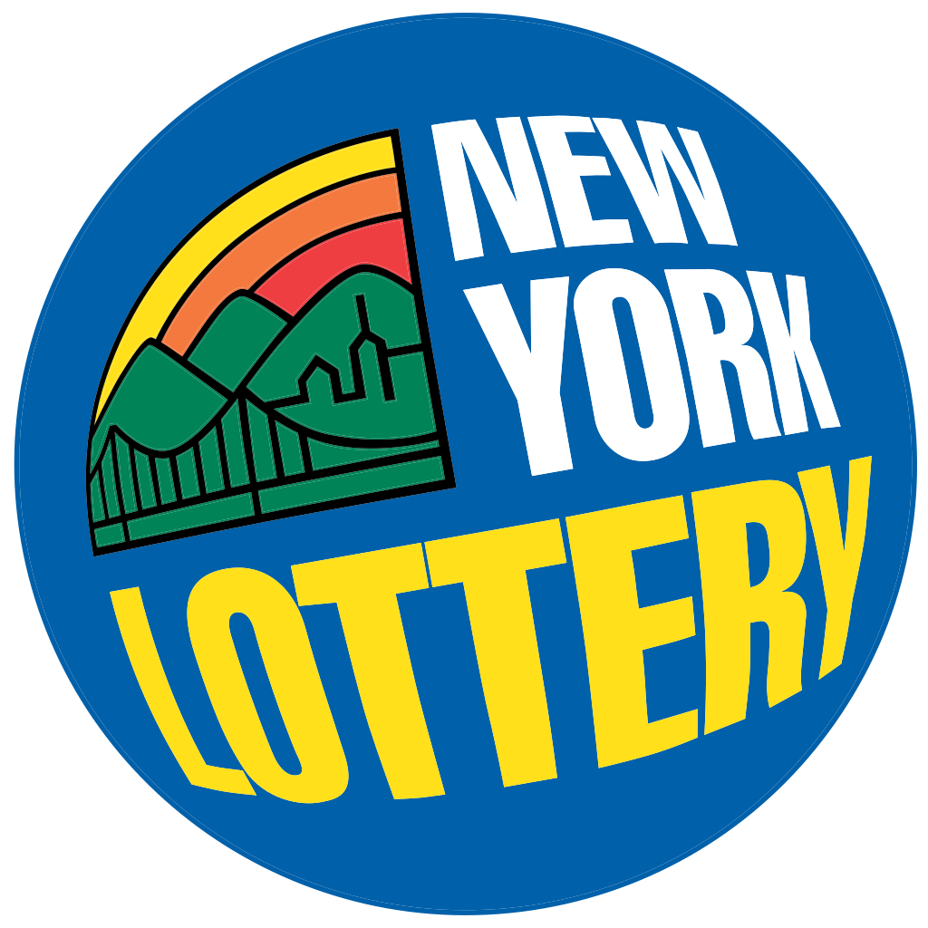 New york lottery numbers app