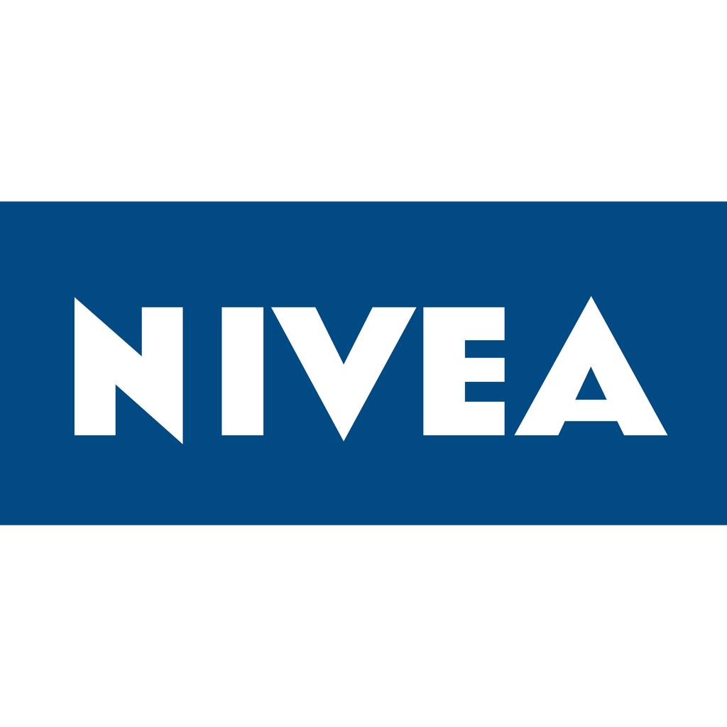 Купить nivea 50ml в москве - по низкой цене в интернет-магазине