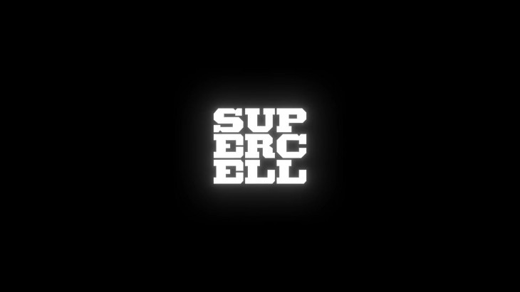 Supercell ads