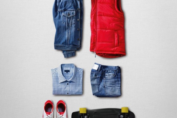 Lenor: it's more than laundry