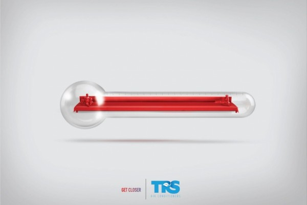 TRS Air Conditioners