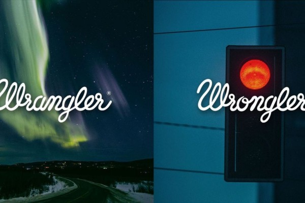 Wrangler Europe vs Wrongler