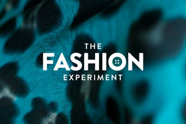 """Baneasa Shopping City: """"The Fashion Experiment"""" by Geometry Global"""