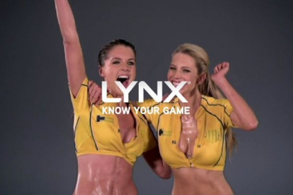 Lynx: Rules to Rugby