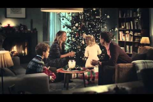 Stockmann: Whishes can come true