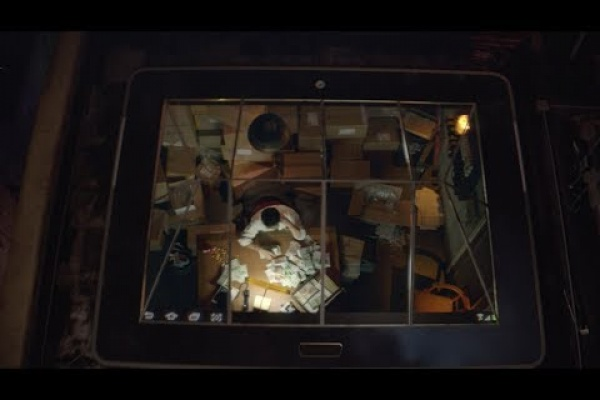 Norton: protection on their mobile devices