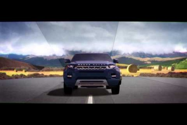 Land Rover: 1 million new fans