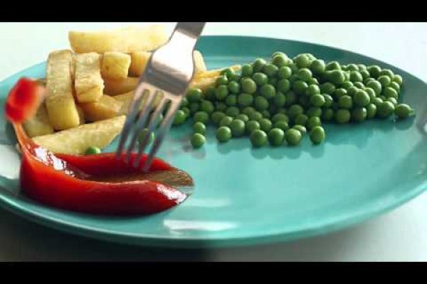 Heinz: Bring Food to Life