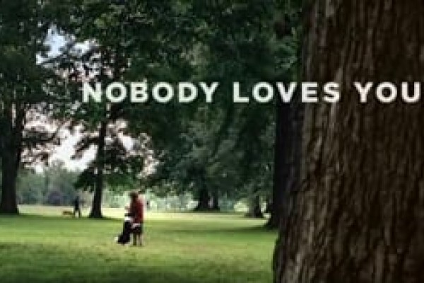 Hbo: Nobody Loves You Like HBO