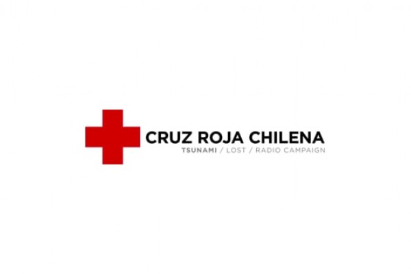 Chilean Red Cross: Restoring Family Links