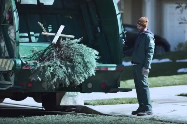 Verizon: Keep The Holidays Going