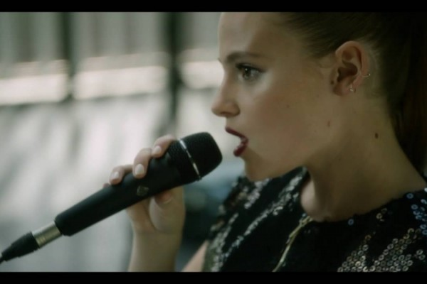 Sofitel Signature Song Music Video - Reverie by Haute