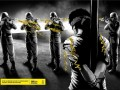 Amnesty International ads