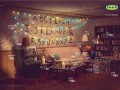 """IKEA """"Real Life Series"""" by Publicis"""
