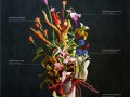 "Land Rover: ""This bouquet is for you"" by Spark44"