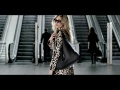 "GUCCI ""Oh Jackie"" Feat. Kate Moss"