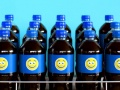 Pepsi: World Emoji Day