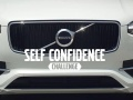 Volvo Self Confidence