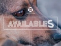 "ADA: ""Availables"" by BBDO"