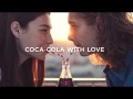 Coca-Cola: Taste the Feeling
