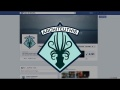 U.S. Navy's Cryptology & Technology Facebook page