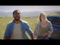 """Hyundai: """"Made For It. Even If You're Not"""" by Innocean"""