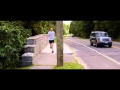 IBM Cloud Hero: Runkeeper