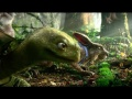Mercedes-Benz: TheBigRace between the Tortoise and the Hare
