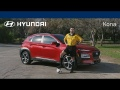 "Hyundai: ""Ref to the Rescue"" by Innocean"