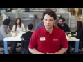 Office Depot: Gear up for great