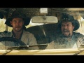 "Tourism Australia: ""Dundee: The Son of a Legend Returns Home"" by Droga5"
