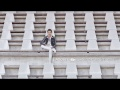 Lacostepresents its new video  «Support With Style »
