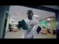 TD Bank: A thank you can change someone's day