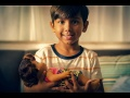 "Hasbro ""We All Can Take Care"" by Ogilvy"