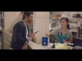"Visa: ""Tap to pay with Visa. Just like that."" by Isobar"