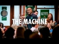 Heineken: The Jonah Lomu Machine