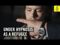 Amnesty International - Through the eyes of a refugee
