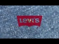 Levi's: Made to be Destroyed