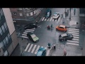 """FLUVIUS: """"Easy with you"""" by BBDO"""