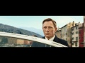 Heineken: The Chase with James Bond