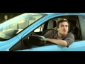 Renault Twingo: Times are changing, and so is Twingo!